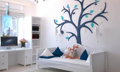 lampa-sufitowa-w-pokoju-dziecka-2