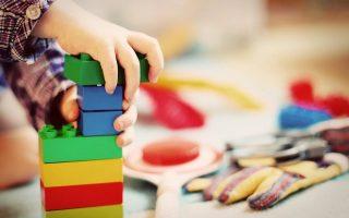 Malowanie pokoju dziecięcego – 6 rzeczy, o których musisz pamiętać!