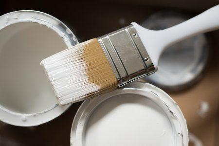 Co zrobić z zaschniętymi lub zgęstniałymi farbami?